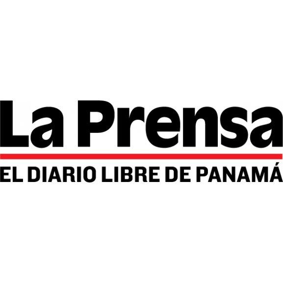 Logo of La Prensa