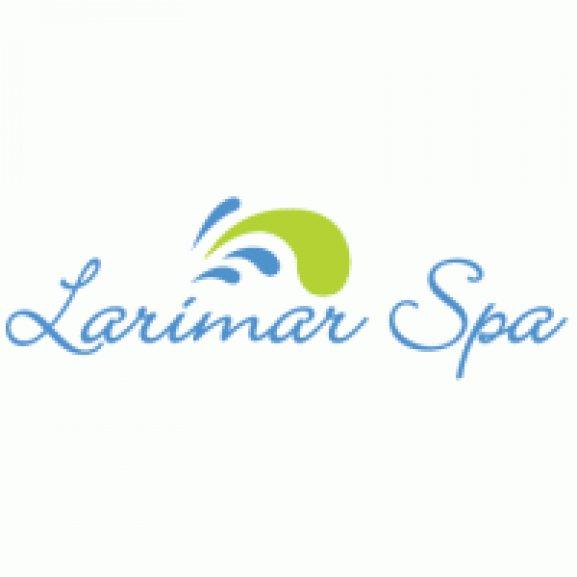 Logo of Larimar Spa