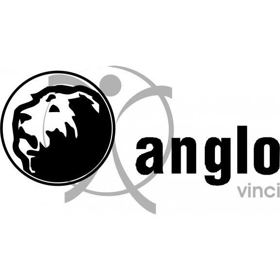 Logo of Anglo Vinci