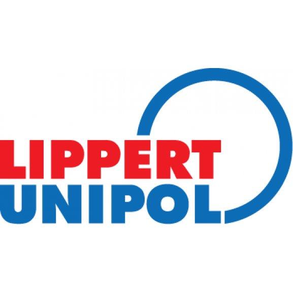Logo of Lippert Unipol
