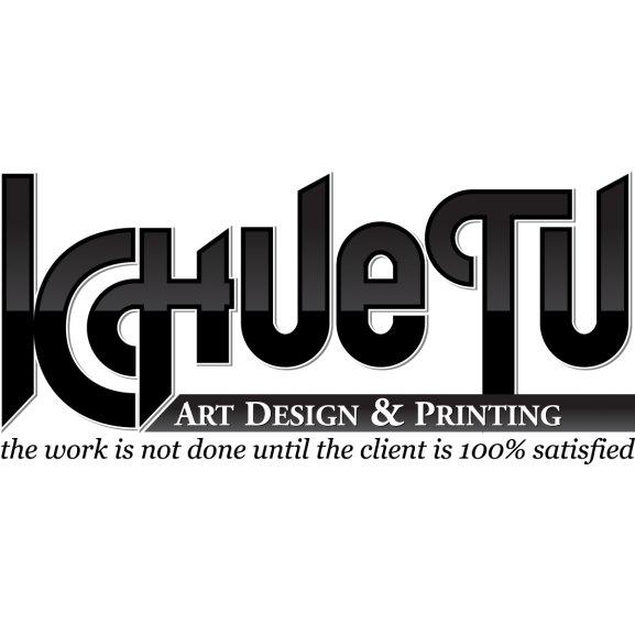 Logo of Khue Tu - Art Design & Printing - Co., Ltd.