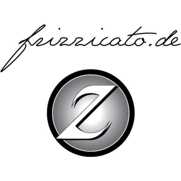 Logo of Frizzicato