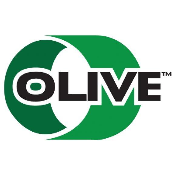 Logo of Olive Refinish