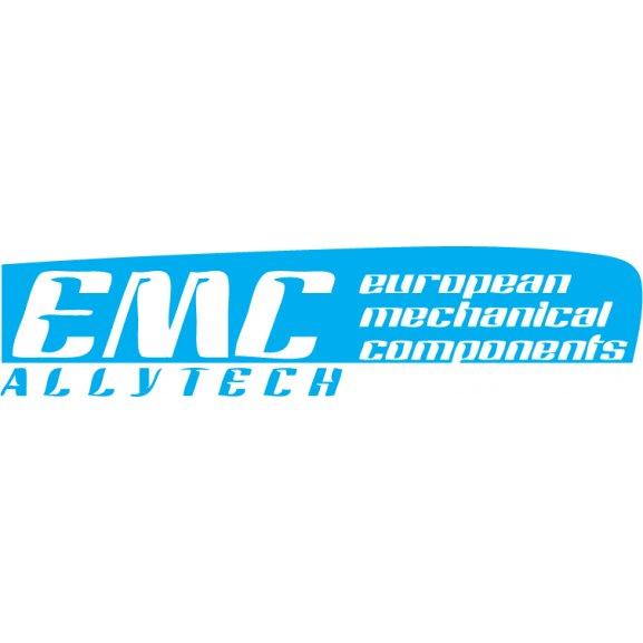 Logo of EMC Allytech