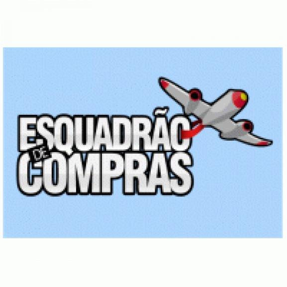 Logo of Esquadrão de Compras