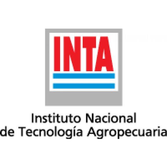 Logo of INTA