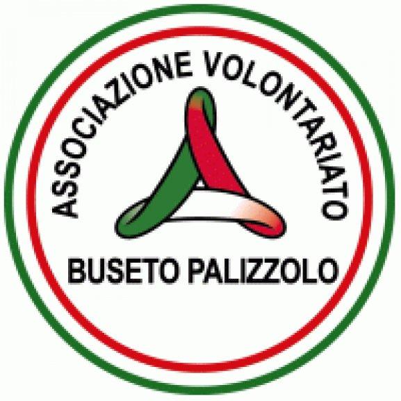Logo of Protezione Civile Buseto Palizzolo
