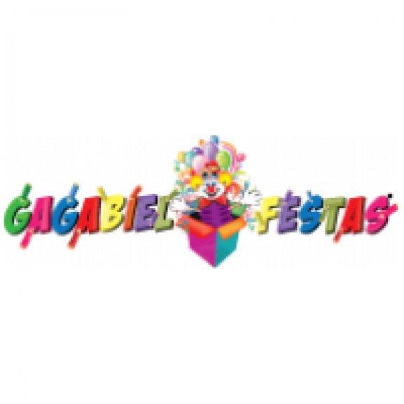 Logo of Gagabiel Festas