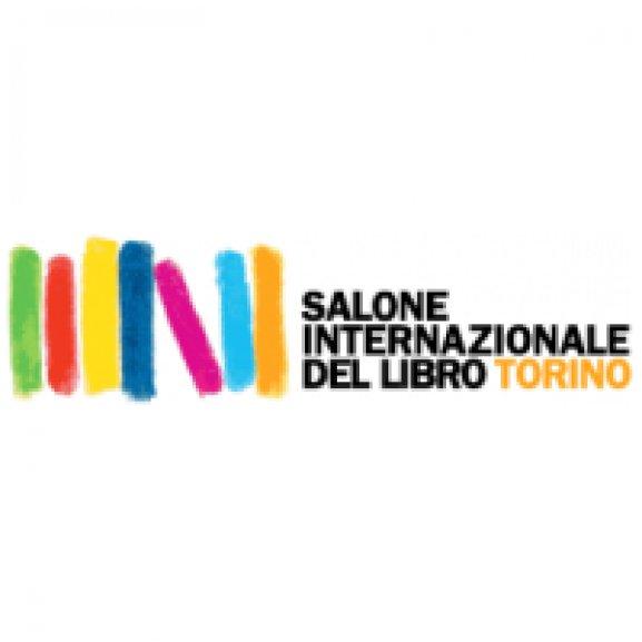 Logo of Salone Internazionale del Libro di Torino