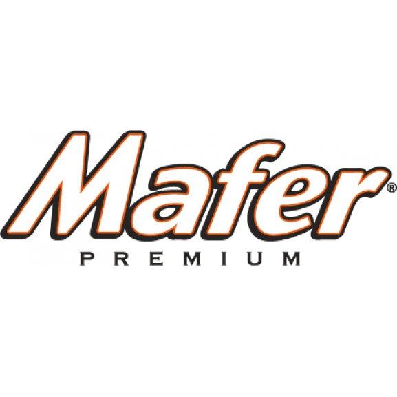 Logo of Mafer