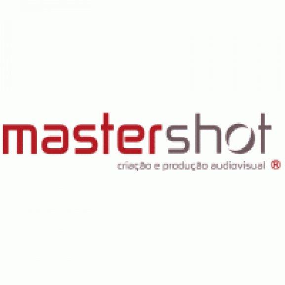 Logo of Mastershot