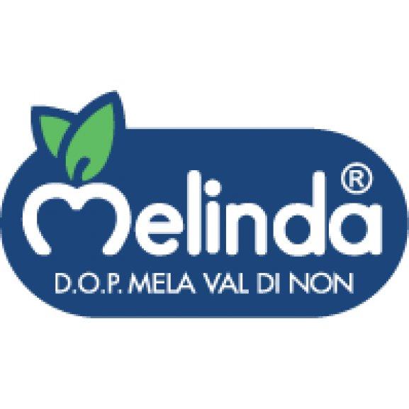 Logo of Melinda