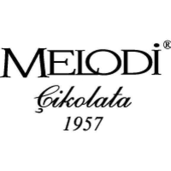 Logo of Melodi Cikolata
