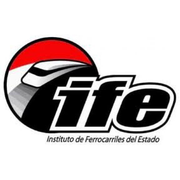 Logo of IFE
