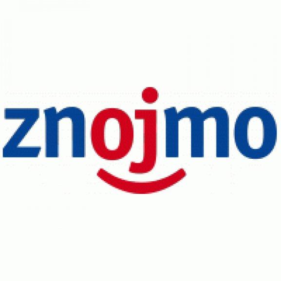 Logo of Znojmo město