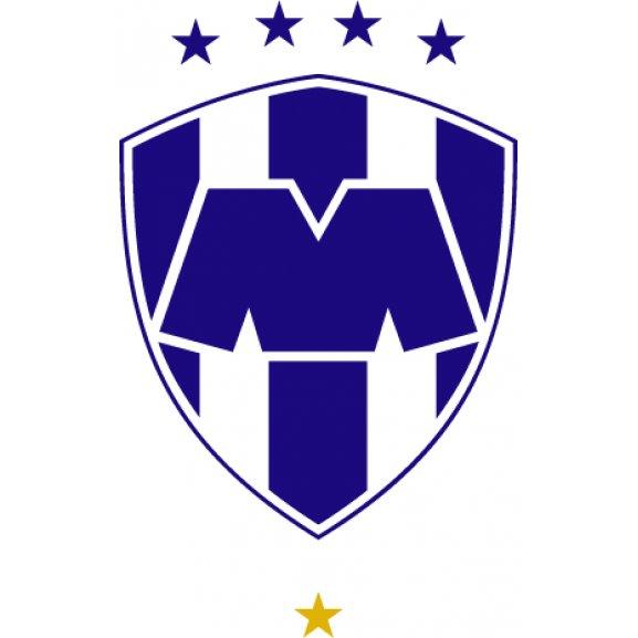Logo of Rayados de Monterrey