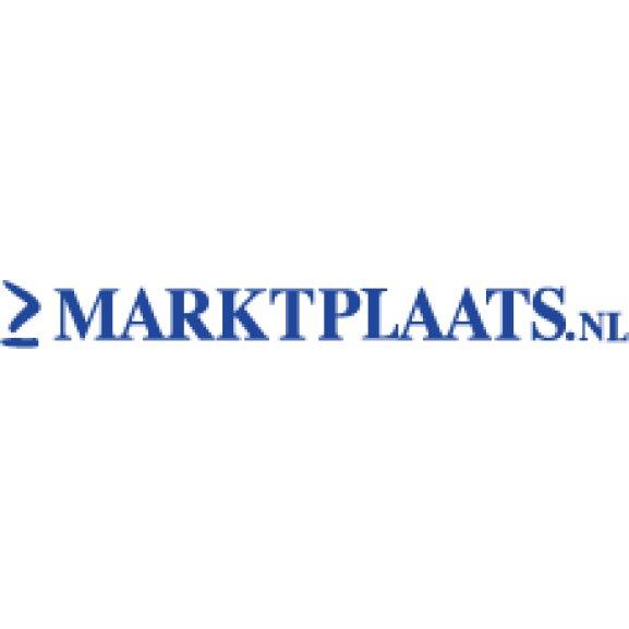 Logo of Marktplaats