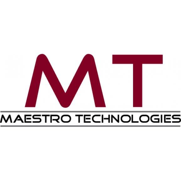 Logo of Maestro Technologies