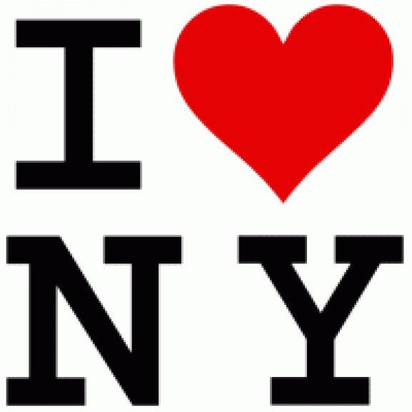 Logo of I Love NY