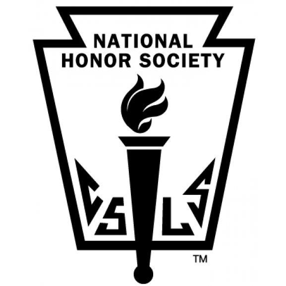 Logo of National Honor Society