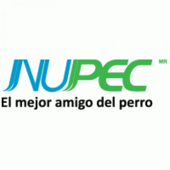 Logo of NUPEC