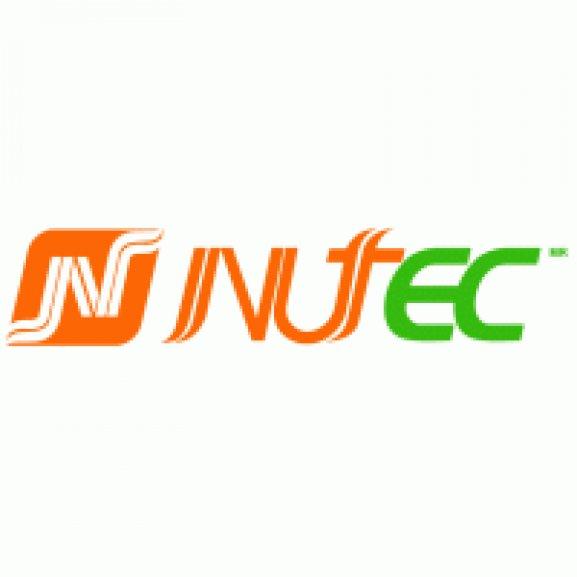 Logo of NUTEC