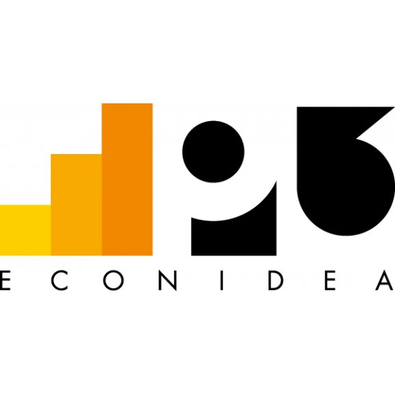 Logo of P3 Econidea