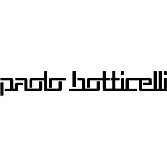 Logo of Paolo Botticelli