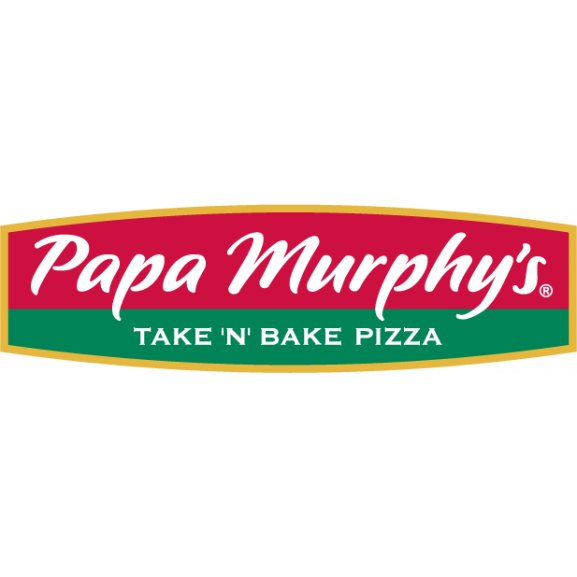 Logo of Papa Murphy's