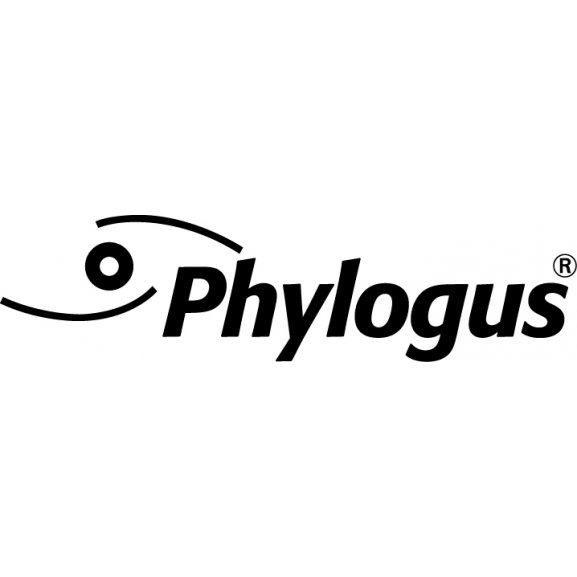 Logo of Phylogus