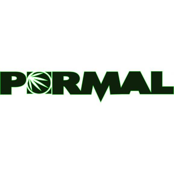 Logo of PORMAL