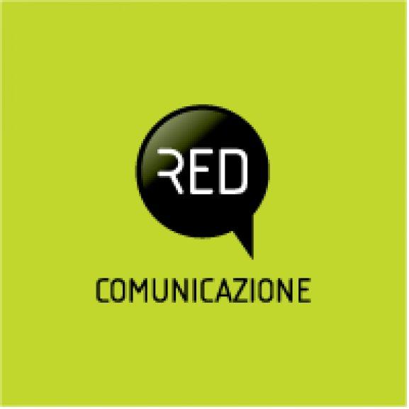 Logo of Red Comunicazione