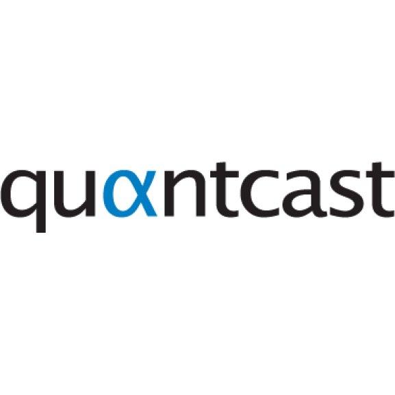 Logo of Quantcast