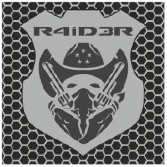 Logo of R41D3R