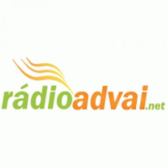 Logo of Rádio Advai