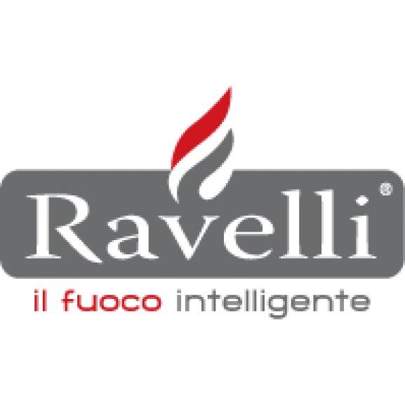 Logo of Ravelli