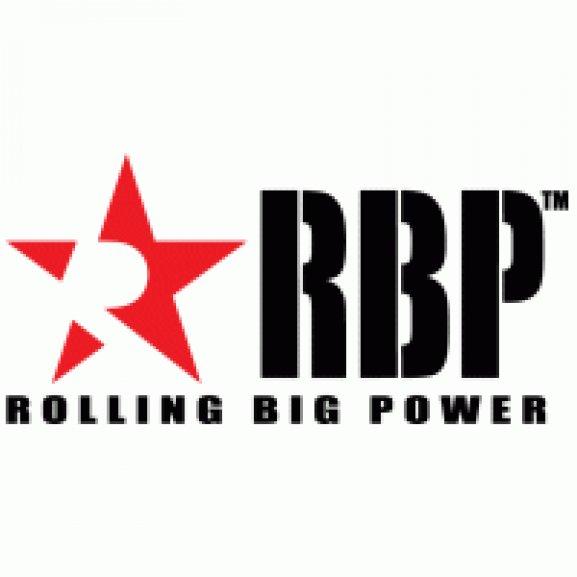 Logo of Rolling Big Power