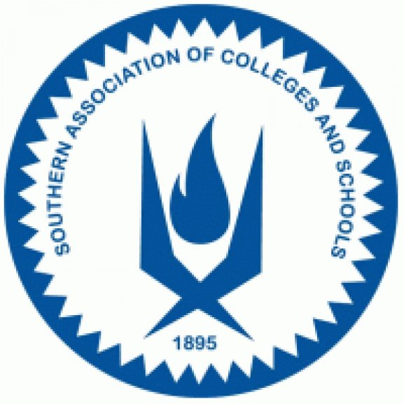 Logo of SACS