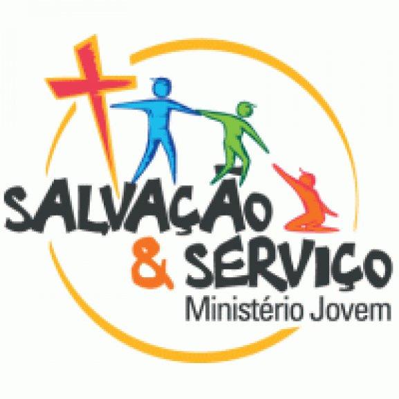 Logo of Salvação e Serviço