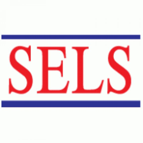 Logo of SELS