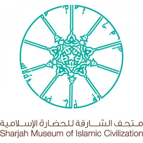Logo of Sharjah Museum of Islamic Civilization