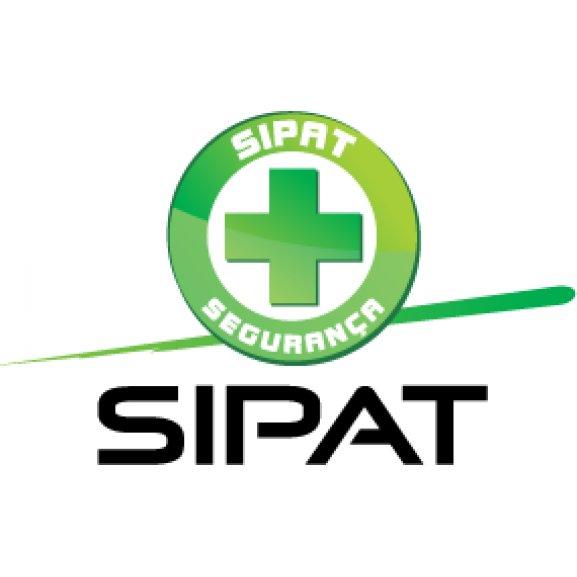 Logo of SIPAT