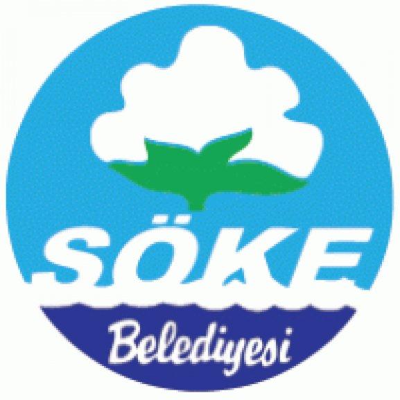 Logo of Söke Belediyesi