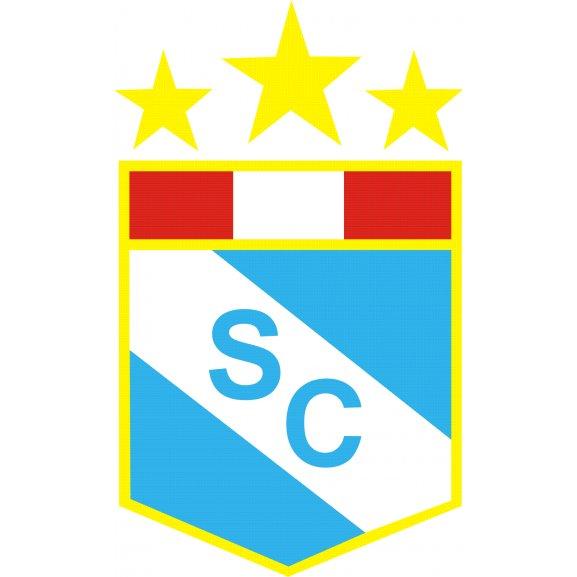 Logo of Sporting Cristal