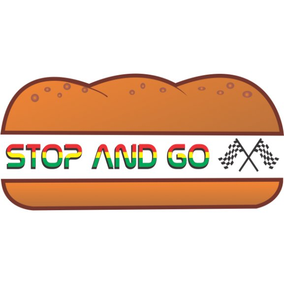 Logo of Stop and Go