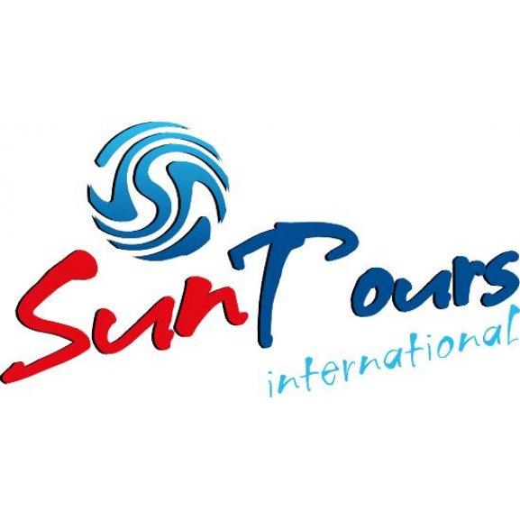 Logo of Sun Tours International