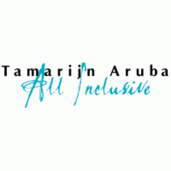 Logo of Tamarijn Aruba All Inclusive