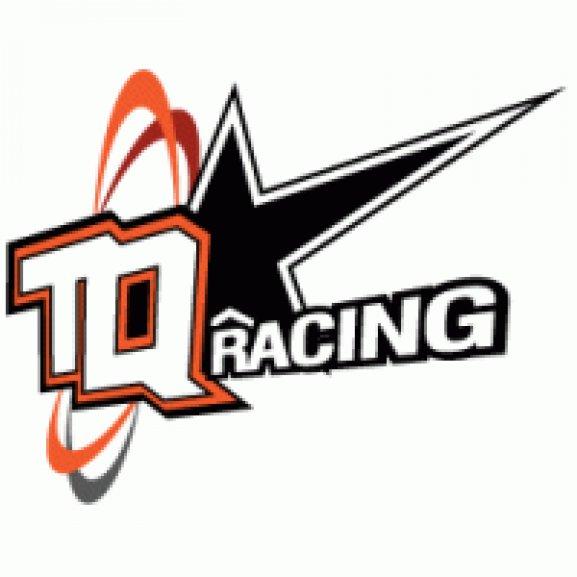 Logo of TQ Racing