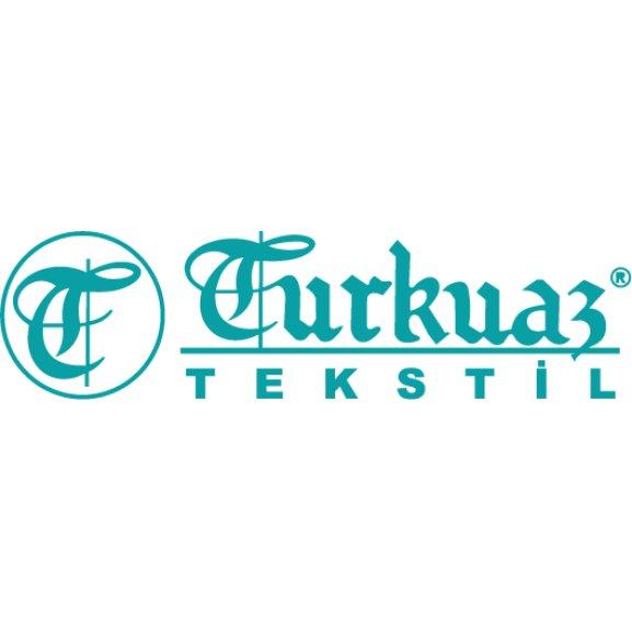 Logo of Turkuaz Tekstil