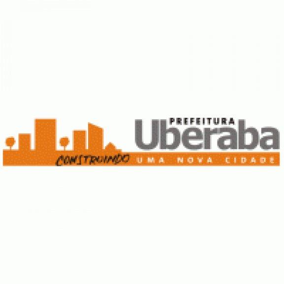 Logo of Uberaba